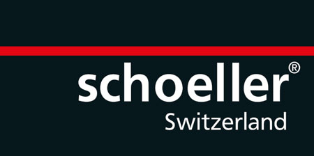 schoeller switzerland